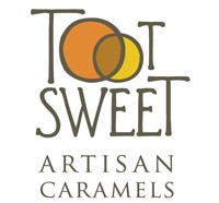 Toot Sweet Caramels